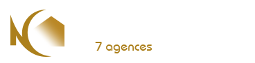 Neyret Immobilier